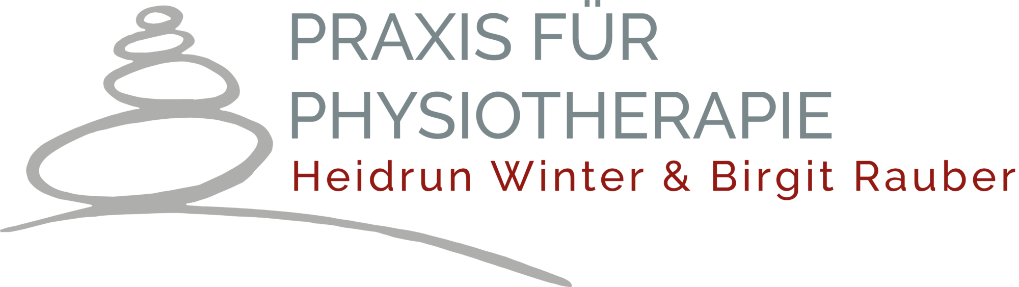 Praxis fuer Physiotherapie