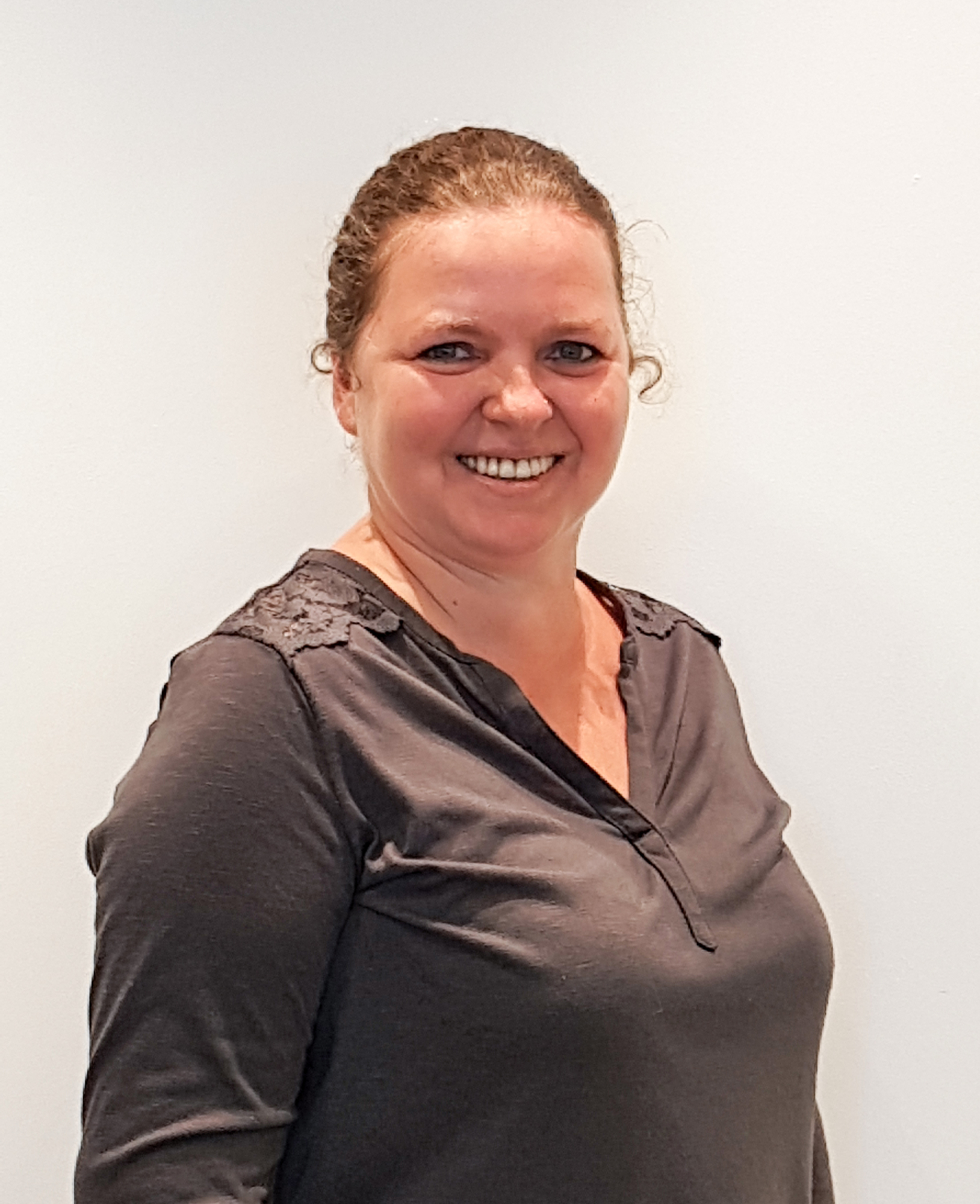 Tanja Winkelmann
